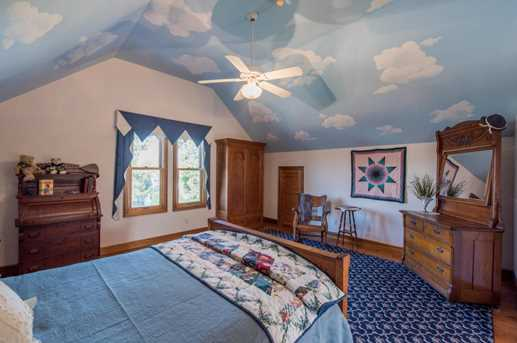 479 Township Line Road - Photo 47