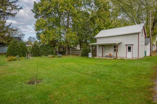 479 Township Line Road - Photo 59
