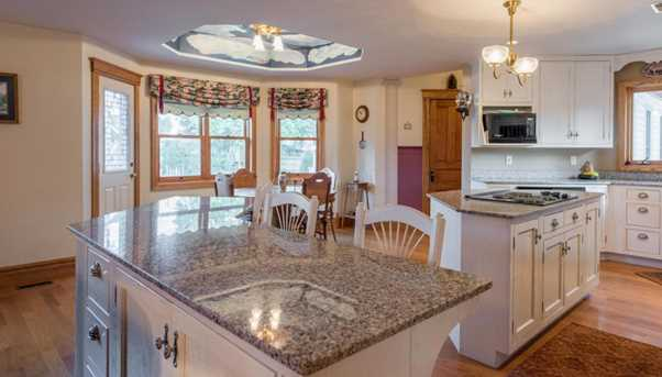 479 Township Line Road - Photo 9