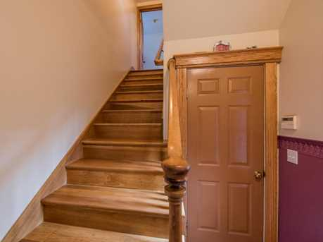 479 Township Line Road - Photo 51