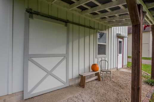 479 Township Line Road - Photo 61