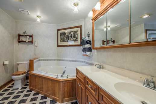 479 Township Line Road - Photo 37