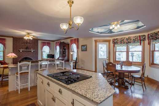 479 Township Line Road - Photo 15