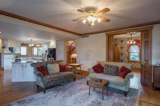 479 Township Line Road - Photo 19