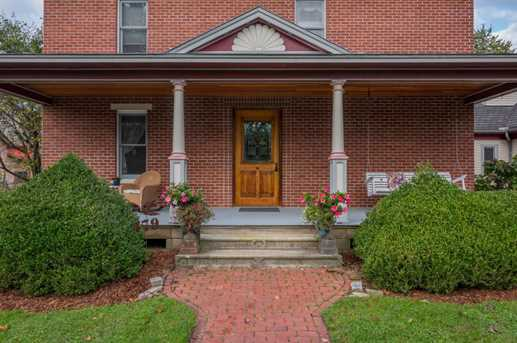 479 Township Line Road - Photo 3