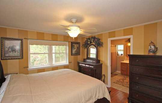 427 Highland Hills Circle - Photo 7
