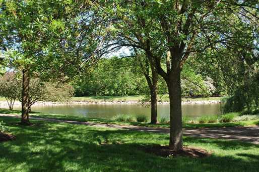 3516 Fishinger Mill Drive - Photo 14