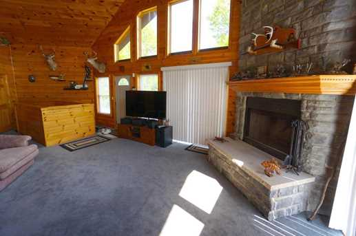 32800 Fout Road - Photo 9