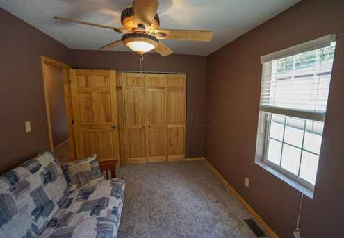 32800 Fout Road - Photo 39