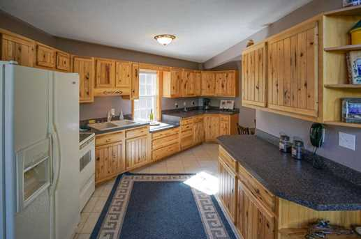 32800 Fout Road - Photo 41