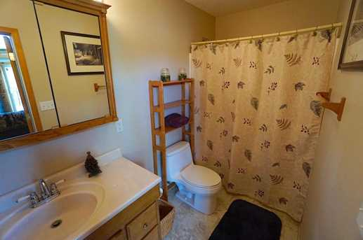 32800 Fout Road - Photo 11