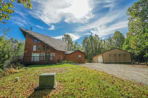32800 Fout Road - Photo 47