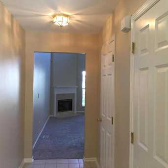 362 Sycamore Ridge Way - Photo 5