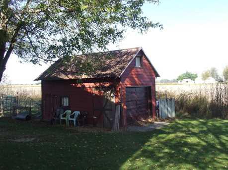 6542 Township Road 74 - Photo 37