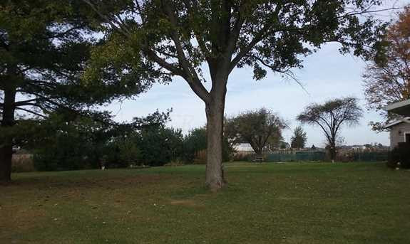 6542 Township Road 74 - Photo 35