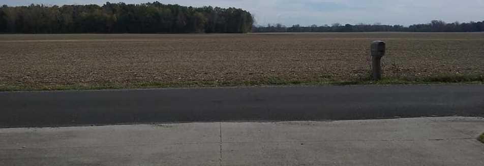6542 Township Road 74 - Photo 41