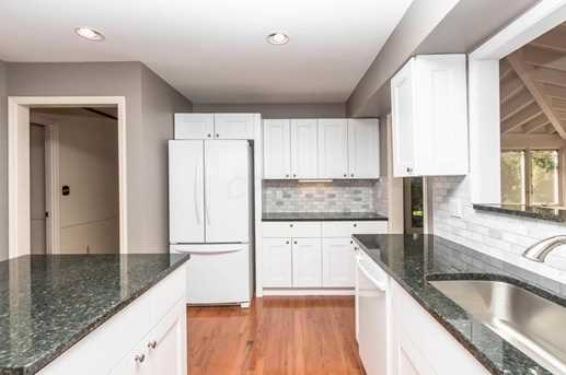 4055 Kioka Avenue - Photo 17