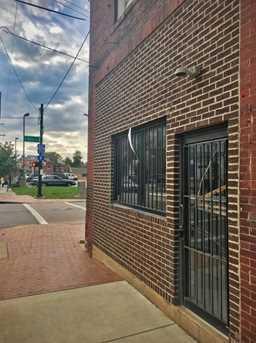 994 E Livingston Avenue - Photo 5
