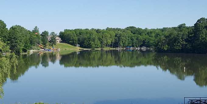 7326 State Route 19 #Unit 9, Lot 97 - Photo 3