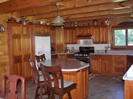 6893 Armstrong Road - Photo 29