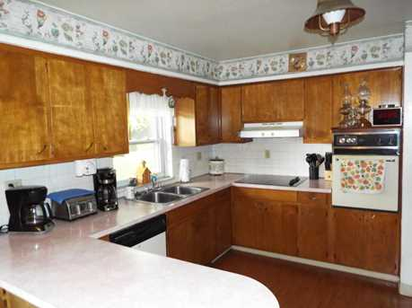 1421 Dyer Road - Photo 7
