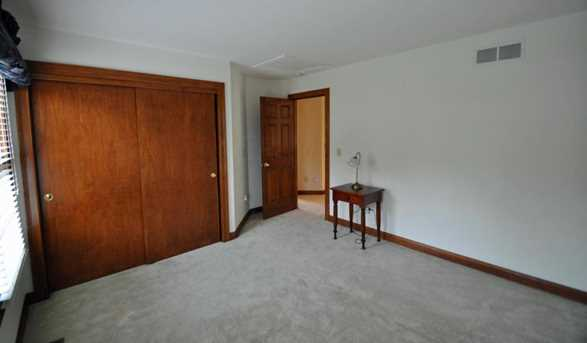 3189 Montclair Avenue - Photo 49