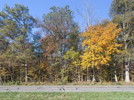 0 State Route 674 - Photo 1
