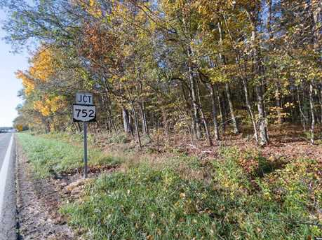 0 State Route 674 - Photo 5