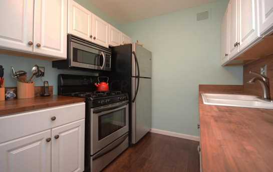 1620 E Broad Street #1002 - Photo 9