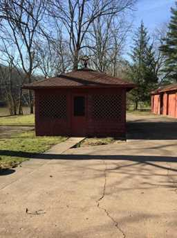 Commercial Property For Rent In Chillicothe Ohio