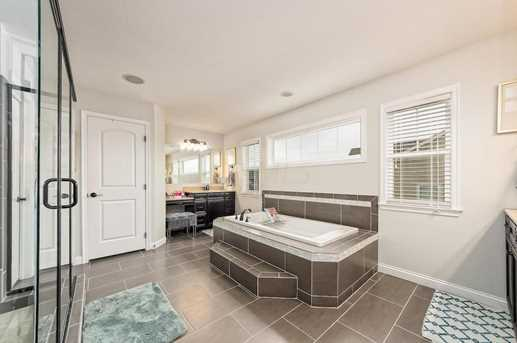 9600 Persimmon Place - Photo 23