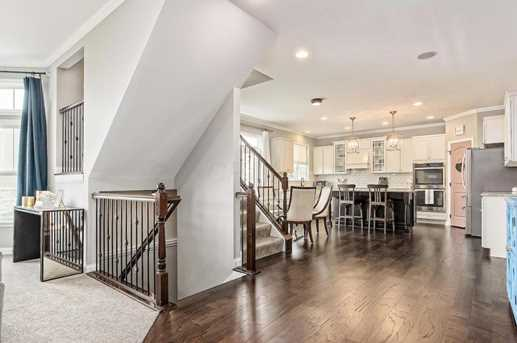 9600 Persimmon Place - Photo 13