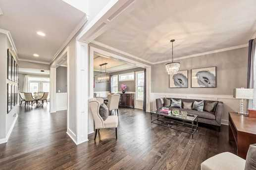 9600 Persimmon Place - Photo 5