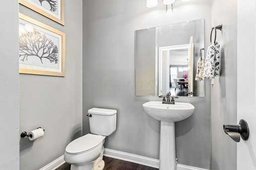 9600 Persimmon Place - Photo 9