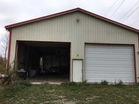 4648 S Section Line Road - Photo 13