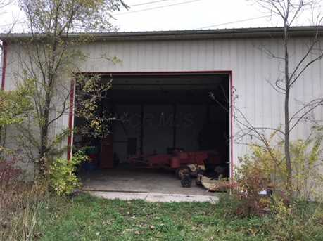 4648 S Section Line Road - Photo 11