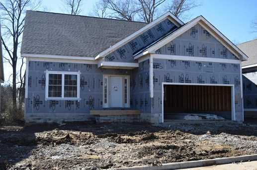 175 Creekside Green Dr - Photo 1