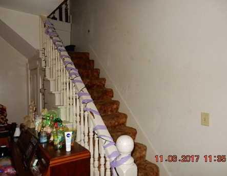 513 E Hamtramck Street - Photo 9