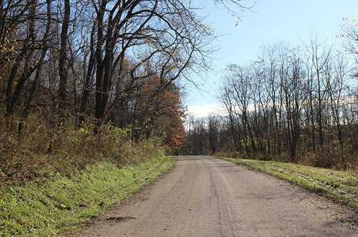 2086 Cooperider NE Road - Photo 17