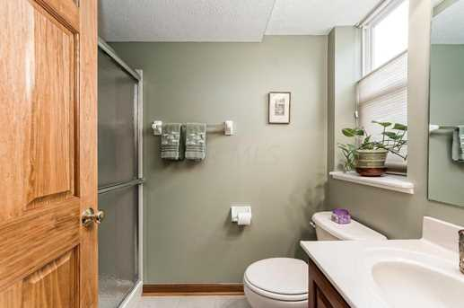 179 Smokewood Court - Photo 31