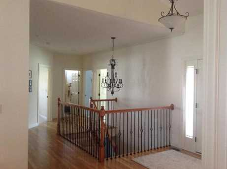 1824 Hannah Farms Court - Photo 3