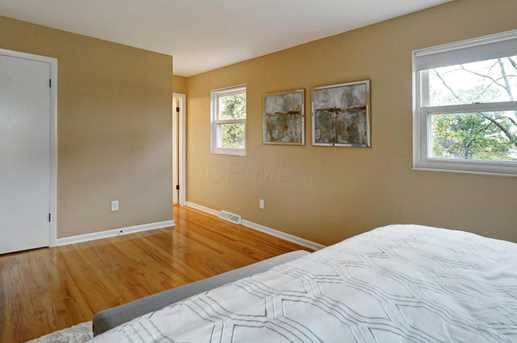 4485 Sussex Drive - Photo 22