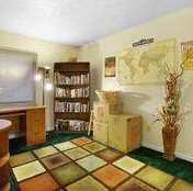 5093 Chuckleberry Lane #4 - Photo 23