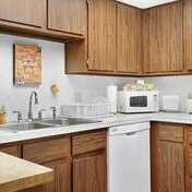 5093 Chuckleberry Lane #4 - Photo 15
