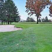 5093 Chuckleberry Lane #4 - Photo 5