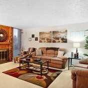 5093 Chuckleberry Lane #4 - Photo 11
