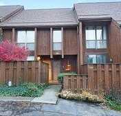 5093 Chuckleberry Lane #4 - Photo 1