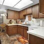 5093 Chuckleberry Lane #4 - Photo 13