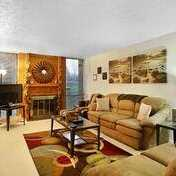 5093 Chuckleberry Lane #4 - Photo 7