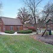 5093 Chuckleberry Lane #4 - Photo 3